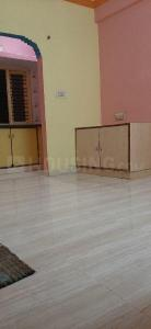 Gallery Cover Image of 400 Sq.ft 1 RK Apartment for rent in Vivek Nagar for 7500