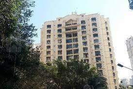 Gallery Cover Image of 1285 Sq.ft 2 BHK Apartment for rent in Powai for 100000