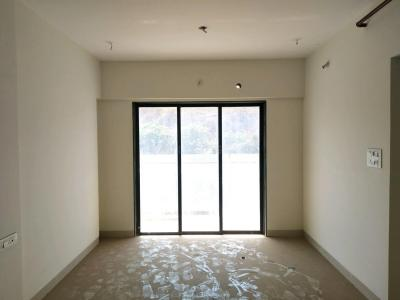 Gallery Cover Image of 1450 Sq.ft 3 BHK Apartment for rent in Andheri East for 60000