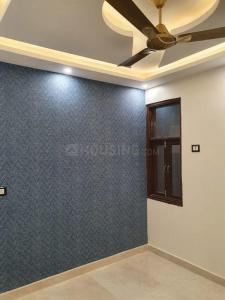 Gallery Cover Image of 550 Sq.ft 2 BHK Apartment for buy in Bindapur for 2100001