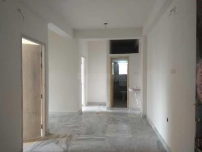 Gallery Cover Image of 730 Sq.ft 2 BHK Apartment for buy in Balaji Pushpanjali Abasan, Ghosh Para for 1715500