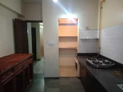 Gallery Cover Image of 1530 Sq.ft 3 BHK Apartment for rent in Vastrapur for 22000