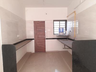 Gallery Cover Image of 1750 Sq.ft 4 BHK Villa for buy in Akshar Pavilion Villa, Gokul Nagar for 8850000