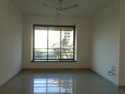Gallery Cover Image of 997 Sq.ft 3 BHK Apartment for rent in Andheri West for 85000
