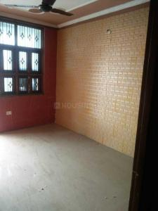 Gallery Cover Image of 1000 Sq.ft 2 BHK Independent Floor for rent in Sector 14 Dwarka for 15000