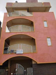 Gallery Cover Image of 3600 Sq.ft 10 BHK Independent House for buy in Sunkadakatte for 12000000