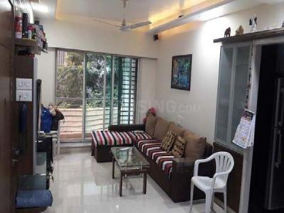 Gallery Cover Image of 1200 Sq.ft 2 BHK Apartment for buy in Swaraj Supralina CHS, Chembur for 30000000