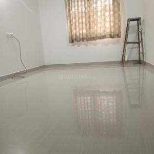 Gallery Cover Image of 500 Sq.ft 1 BHK Independent Floor for rent in Dasarahalli for 11000