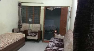 Gallery Cover Image of 730 Sq.ft 2 BHK Apartment for buy in Mahal for 3000000