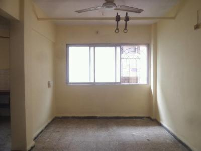 Gallery Cover Image of 850 Sq.ft 2 BHK Apartment for rent in Doms Park Phase 2, Vasai West for 9000