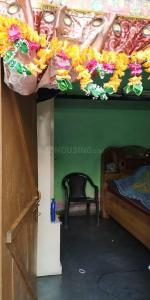 Gallery Cover Image of 630 Sq.ft 2 BHK Independent House for buy in Sarita Vihar for 3850000