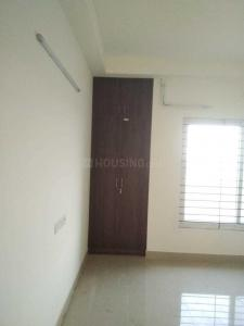 Gallery Cover Image of 1552 Sq.ft 3 BHK Apartment for rent in Sriperumbudur for 15000