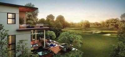Gallery Cover Image of 1800 Sq.ft 3 BHK Apartment for buy in Jaypee Greens for 12500000