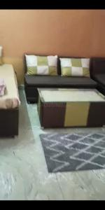 Gallery Cover Image of 650 Sq.ft 2 BHK Independent Floor for rent in Sector 8 Rohini for 22000