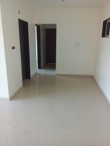 Gallery Cover Image of 1400 Sq.ft 3 BHK Apartment for rent in Kandivali East for 48000