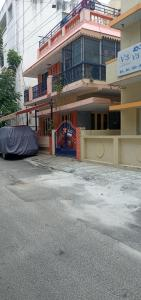 Gallery Cover Image of 1785 Sq.ft 2 BHK Independent House for buy in Vijayanagar for 36000000