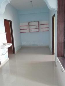 Gallery Cover Image of 950 Sq.ft 2 BHK Apartment for rent in Karkhana for 9000