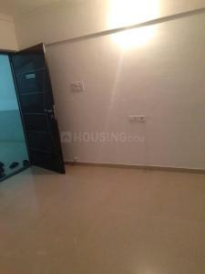 Gallery Cover Image of 600 Sq.ft 1 BHK Apartment for rent in Kharadi for 13000