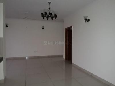 Gallery Cover Image of 1565 Sq.ft 3 BHK Apartment for buy in Sector 88 for 5675000