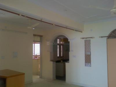 Gallery Cover Image of 1150 Sq.ft 2 BHK Apartment for rent in DDA SFS Flats RWA Sector 10, Sector 10 Dwarka for 22000