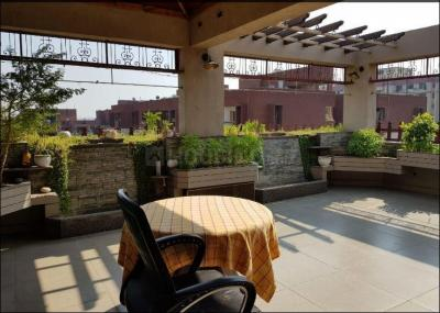 Gallery Cover Image of 2300 Sq.ft 4 BHK Independent Floor for buy in Anand Niketan for 100000000
