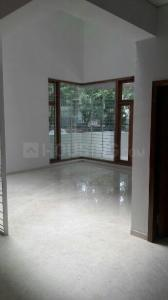 Gallery Cover Image of 4000 Sq.ft 5+ BHK Independent House for rent in Basaveshwara Nagar for 60000