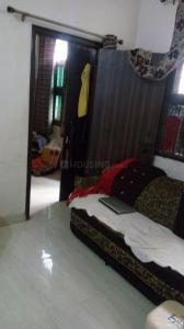Living Room Image of 1600 Sq.ft 6 RK Independent House for buy in Sector 3A for 5500000