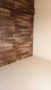 Gallery Cover Image of 1150 Sq.ft 2 BHK Apartment for rent in Jakkur for 22000