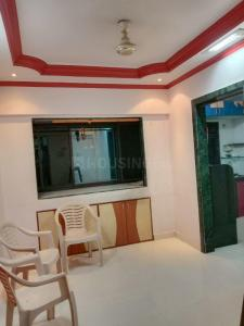 Gallery Cover Image of 950 Sq.ft 2 BHK Apartment for rent in Kurla East for 32000