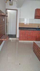 Gallery Cover Image of 240 Sq.ft 1 RK Independent Floor for rent in HSR Layout for 14000