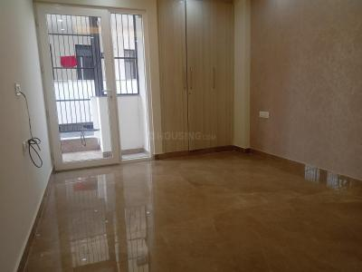 Gallery Cover Image of 1600 Sq.ft 3 BHK Independent Floor for buy in Ansal Sushant Lok I, Sushant Lok I for 16500000