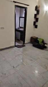 Gallery Cover Image of 900 Sq.ft 2 BHK Independent Floor for rent in RWA Lajpat Nagar Block E, Lajpat Nagar for 26000