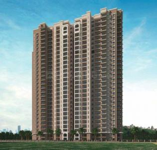 Gallery Cover Image of 1937 Sq.ft 3 BHK Apartment for buy in Prestige Song Of The South Phase 2, Akshayanagar for 12500000