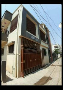 Gallery Cover Image of 700 Sq.ft 1 BHK Independent House for rent in Loni Kalbhor for 8000