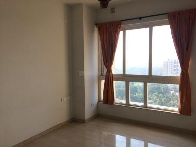 Gallery Cover Image of 1145 Sq.ft 2 BHK Apartment for rent in Ghatkopar West for 62000