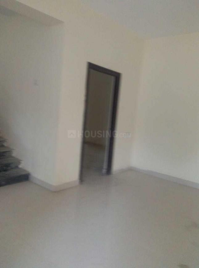 Living Room Image of 2645 Sq.ft 3 BHK Villa for buy in Nizampet for 16000000