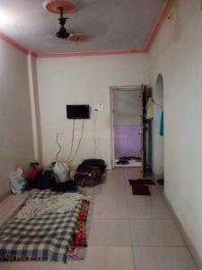 Gallery Cover Image of 630 Sq.ft 1 BHK Apartment for rent in Kalyan East for 4000