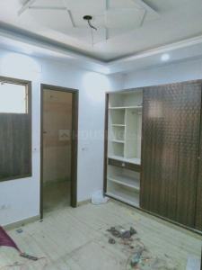 Gallery Cover Image of 900 Sq.ft 2 BHK Independent House for rent in Subhash Nagar for 23000