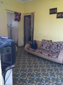 Gallery Cover Image of 1050 Sq.ft 2 BHK Independent House for buy in Lohegaon for 4500000