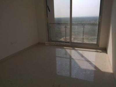 Gallery Cover Image of 700 Sq.ft 1 BHK Apartment for rent in Palava Phase 2 Khoni for 7000