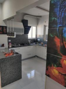 Gallery Cover Image of 1535 Sq.ft 3 BHK Apartment for buy in NCC Urban One, Kokapet for 13300000