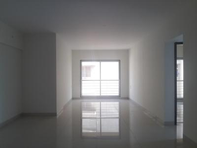 Gallery Cover Image of 1361 Sq.ft 2 BHK Apartment for buy in Andheri East for 17000000