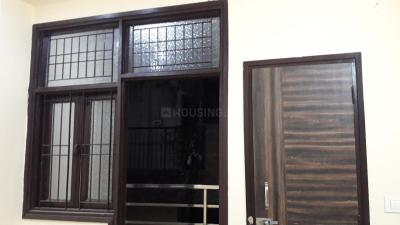 Gallery Cover Image of 544 Sq.ft 2 BHK Apartment for rent in Palam for 11000