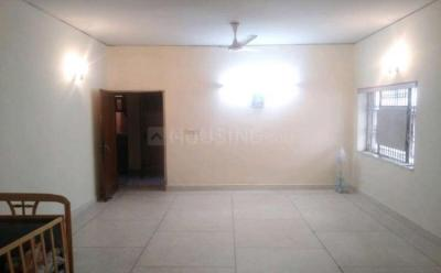 Gallery Cover Image of 800 Sq.ft 1 BHK Apartment for rent in Panchsheel Park for 30000