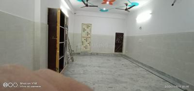 Gallery Cover Image of 500 Sq.ft 2 BHK Apartment for rent in New Ashok Nagar for 15000