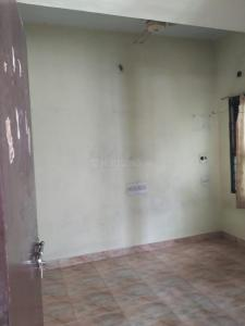Gallery Cover Image of 790 Sq.ft 2 BHK Independent Floor for rent in Ashok Manor, Perungalathur for 11000