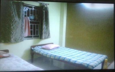 Bedroom Image of PG 4442868 Salt Lake City in Salt Lake City