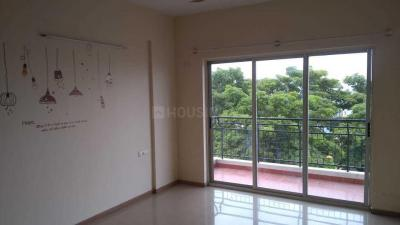 Gallery Cover Image of 1720 Sq.ft 3 BHK Apartment for rent in Amrutahalli for 20000