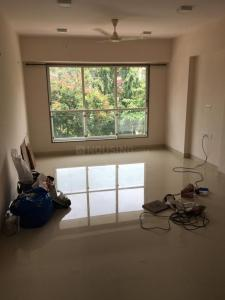 Gallery Cover Image of 1150 Sq.ft 2 BHK Apartment for rent in Andheri East for 50000