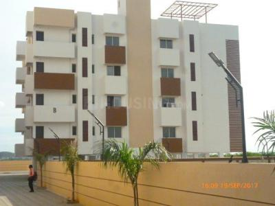 Gallery Cover Image of 983 Sq.ft 2 BHK Apartment for buy in Maraimalai Nagar for 3342200